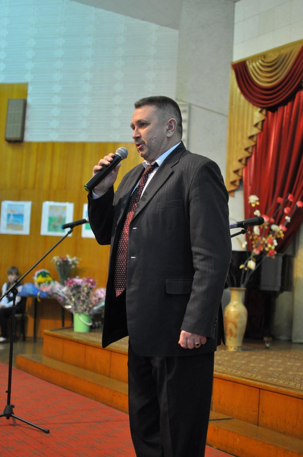 А.В.Тихомиров