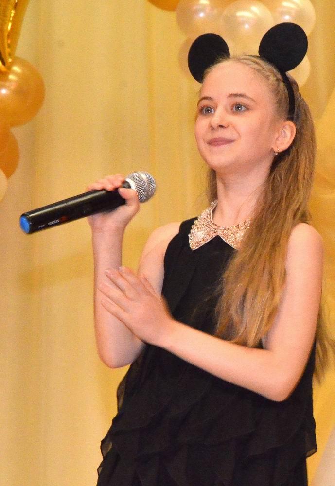 Валерия Шипина